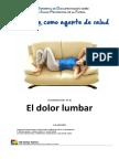 RIDSPF20.pdf