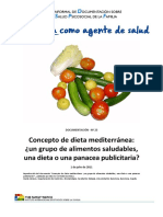 RIDSPF23.pdf
