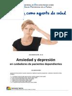 RIDSPF31.pdf