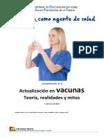 RIDSPF32.pdf