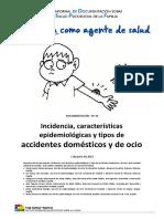 RIDSPF33.pdf