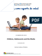 RIDSPF48.pdf