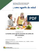 RIDSPF51.pdf