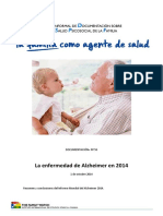 RIDSPF55.pdf