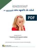 RIDSPF57.pdf