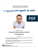 RIDSPF58.pdf