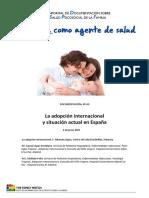 RIDSPF63.pdf