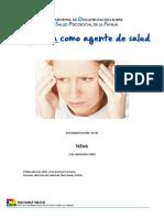 RIDSPF65.pdf