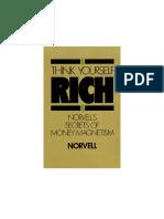 -Think-Yourself-Rich.pdf