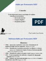 MEP-Pós - Final.ppt
