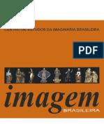 Imagem Brasileira 2