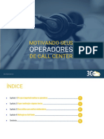 1464786721eBook+-+Motivando+seus+operadores+de+Call+Center(1)