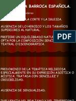 7pinturabarrocaespana.ppt