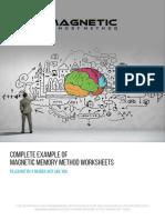 2_New_MMM_Worksheets+V2-1.pdf