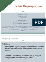 Presentasi CPD.pptx