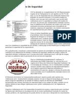 date-57bc48dcb22540.31481840.pdf