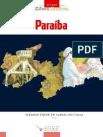 Paraíba Perseu Abramo