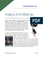 LPO_ebook_treinamentoesportivo.pdf