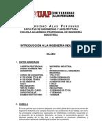 170317122.pdf