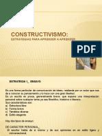 DR.ABELARDO DIDACTICA ESQUEMAS.pptx