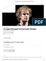 Yves Behar_ A supercharged motorcycle design _ TED Talk _ TED.pdf