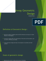 highwaygeometricdesign-140108134816-phpapp01