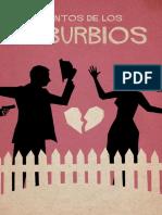 Cuentos de los suburbios.pdf