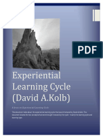 experiential-learning-cycle (1).pdf