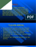 Materi-AMDAL-1
