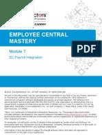 Module7_ECPayrollIntegration.pptx