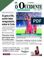 Diario PDF 23 de Agosto de 2016