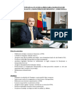 Raport Iurii Topala (1)