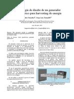 106829336-Metodologia-de-diseno-de-un-generador-piezoelectrico.doc