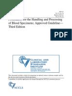 H18-A3.pdf