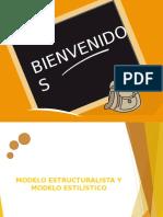 MODELOS ESTÉTICOS.pptx