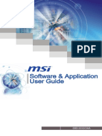Software Application Guide v1.5 (G52-XXXX1HA).pdf