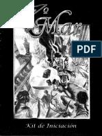7º Mar - Kit de iniciación2.pdf