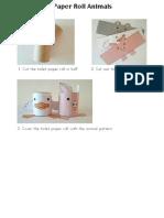 paperrollanimals(C).pdf