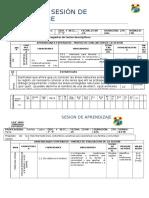 SESION 15 AGOSTO COM..docx