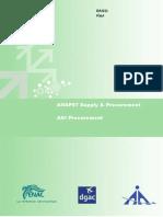 ANSPM07 Contract Management.pdf