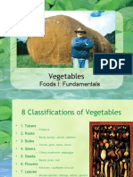 Vegetables_3.ppt