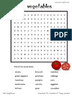 vegetables_wordsearch.pdf
