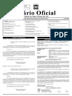 DO9232_19_08_2016.pdf