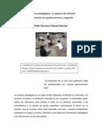 174-practica.pdf