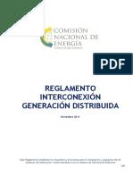 reglamento-generacion-distribuida