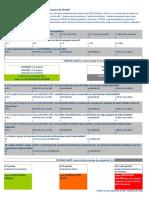 AUDIT-MINSAL-Chile-Sept.-2011.pdf