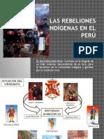 LAS+REBELIONES+INDÍGENAS+EN+EL+Perú.pptx