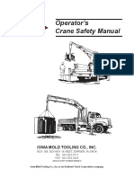 OPERATOR'S_CRANE_SAFETY_MANUAL.pdf
