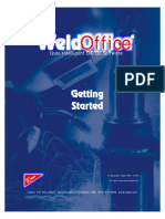 MANUAL WELDOFFICE.pdf