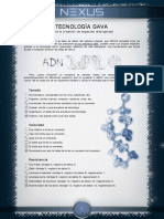 Tecnología GAVA.pdf